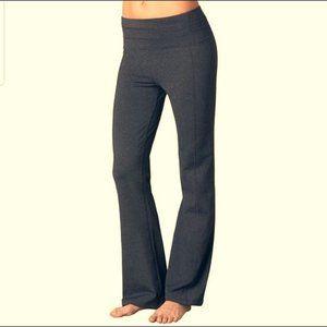 PrAna contour Yoga Pants TALL inseam NWT NEW
